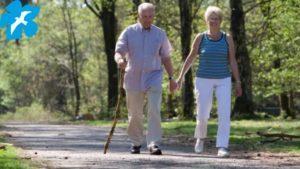 Давление в пожилом возрасте