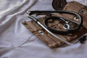 реабилитация после инфаркта, дом престарелых, услуги сиделки