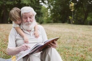 паллиативная помощь, хоспис, уход за пожилыми с деменцией