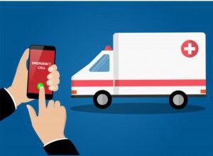 транспортировка больных, медицинское такси, хоспис